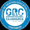 UGEL Contumazá.png