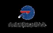 Austral logo.png