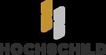Logo Hochschild.png