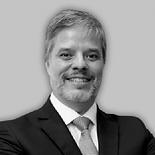 Bartolomé Ríos.png