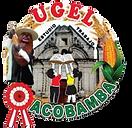 UGEL ACOBAMBA.png