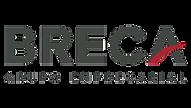 Logo Breca.png
