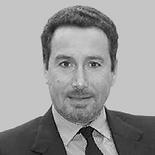 Xavier Urios (SS).png