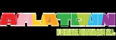 Logo Aflatoun.png
