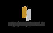 hochschild logo.png
