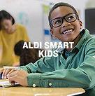 csm_ALDI_Corporate_Community_smartKids_4