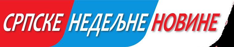 logo-snn.png