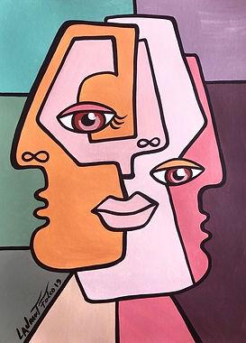 Picasso .jpg
