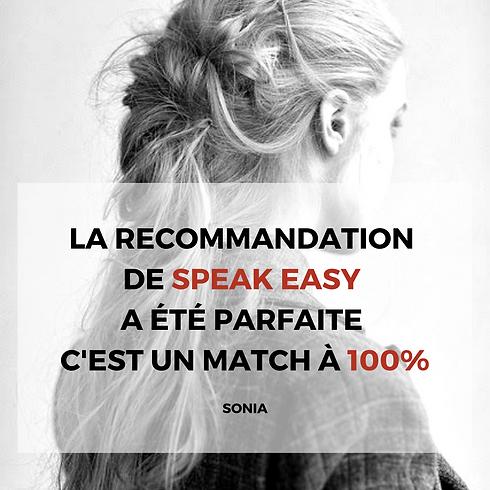 Image Juliette Noir et blanc Wix .png