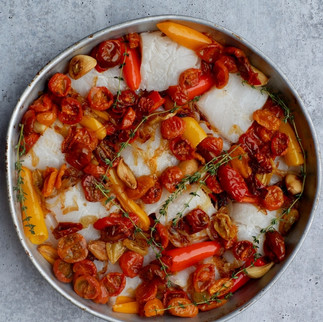 סינייה דג