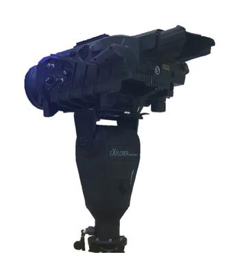 EU-25-Explorer-Observation-Explorer-syst