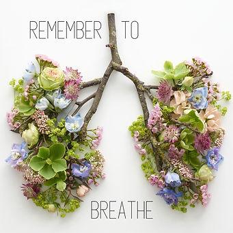 breathe_edit.jpg