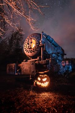 Halloween Bankhead 2 2x3.jpg