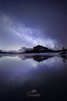 Vermilion 3 Milky Way 2x3 WM.jpg