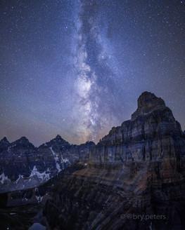 Temple Milky Way Comp 3-3.jpg