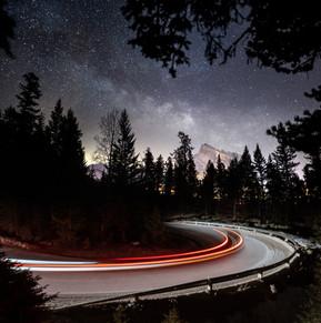 Norquay Roadside Milky Way.jpg