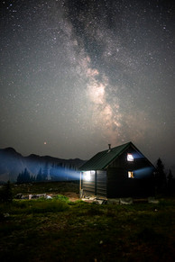 Jumbo Milky Way.jpg