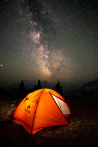 Monica Meadows Milky Way Tent.jpg