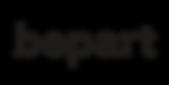 logo-bepart.png
