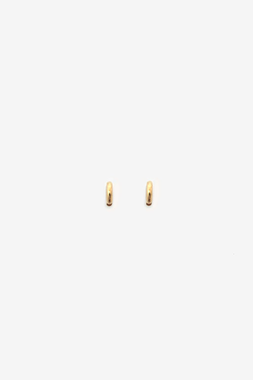 noa earrings-01_new.jpg