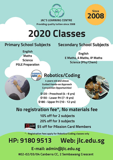 JLC 2020 classes (1).jpg