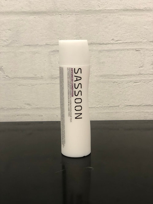 Sassoon Advanced Conditioner