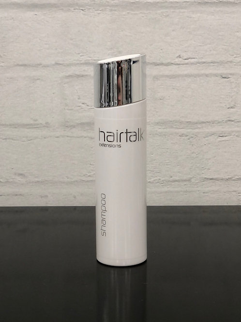 Hairtalk - Shampoo