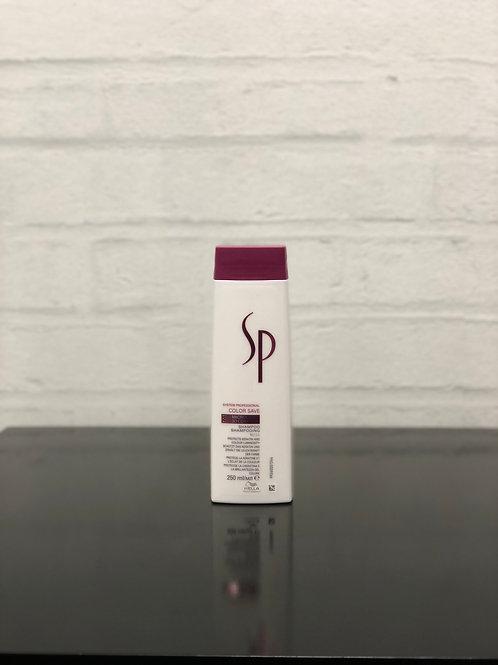 Wella System Professional Color Save Shampoo