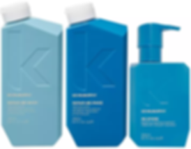 kevin-murphy-repair-me-wash-trio-1462-91