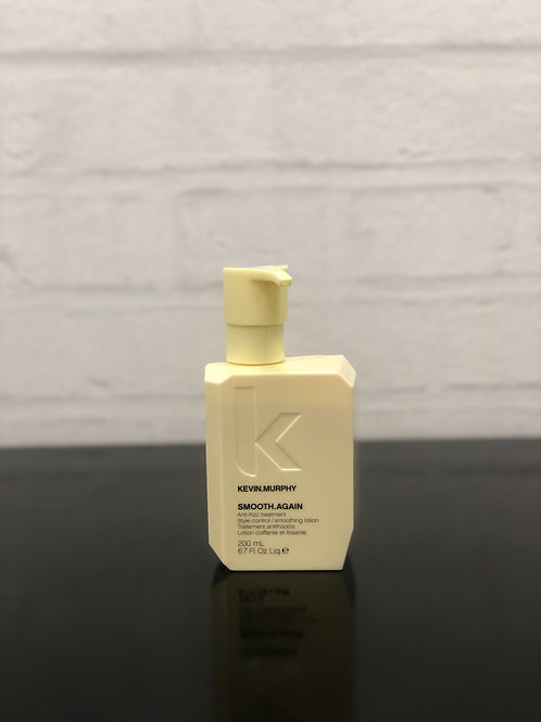 Kevin Murphy Smooth Again