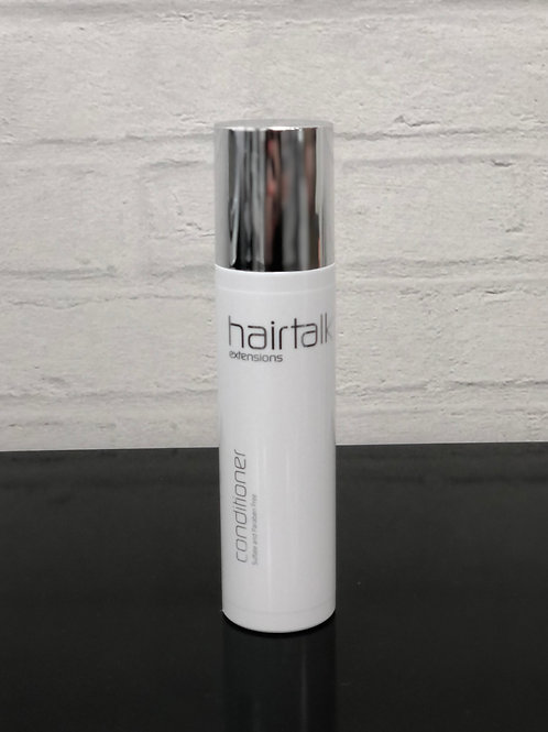 Hairtalk - Conditioner
