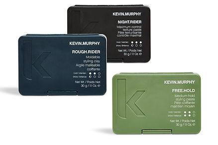 KM-kult-klassiker-01.jpg