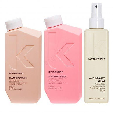 kevin-murphy-the-classic-look-4.jpg