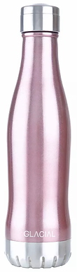 glacial-pink-diamond-400ml-2605-102-0400
