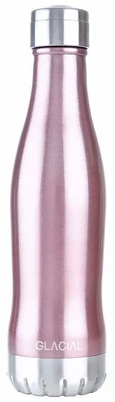 glacial-pink-diamond-400ml-2605-102-0400