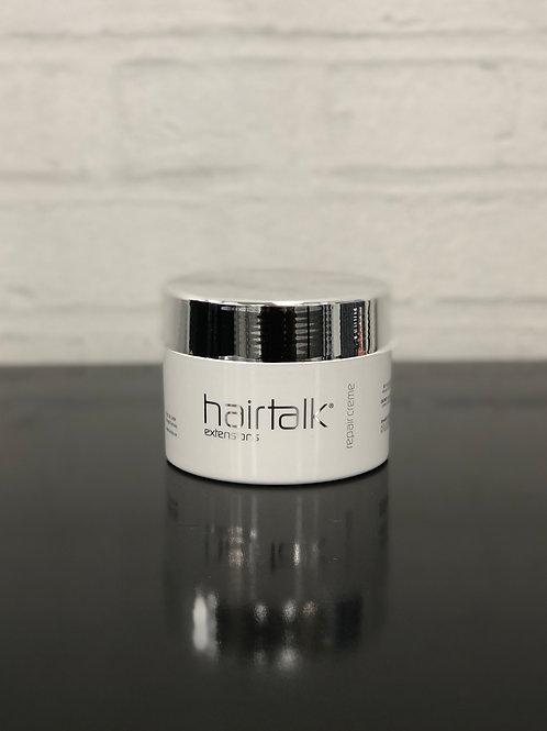 Hairtalk - Repair creme
