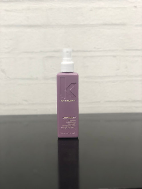 Kevin Murphy Hydrate Me Untangled
