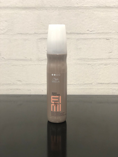 Wella Professionals EIMI Body Crafter