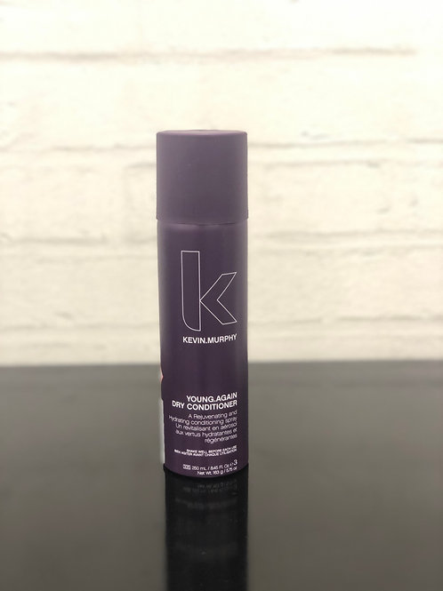 Kevin Murphy Young. Again Dry Conditioner