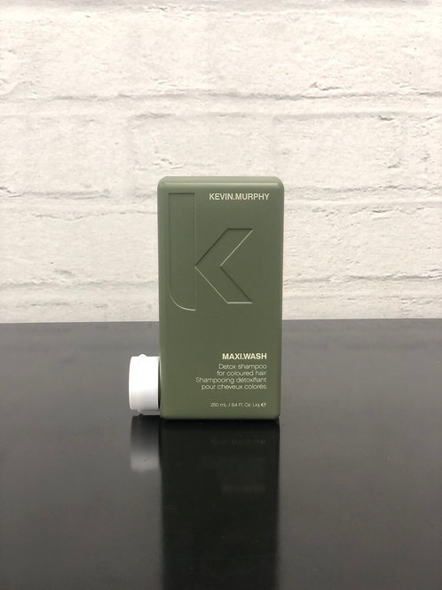 Kevin Murphy Maxi Wash Detox