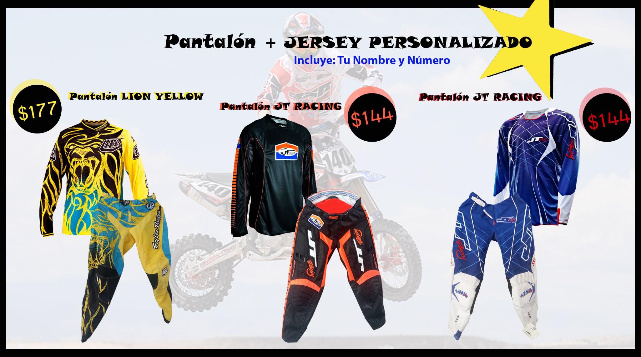 banners-promo-jersey-pantalon
