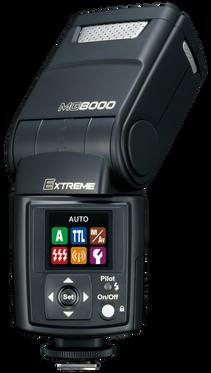 MG8000_Back_B.png