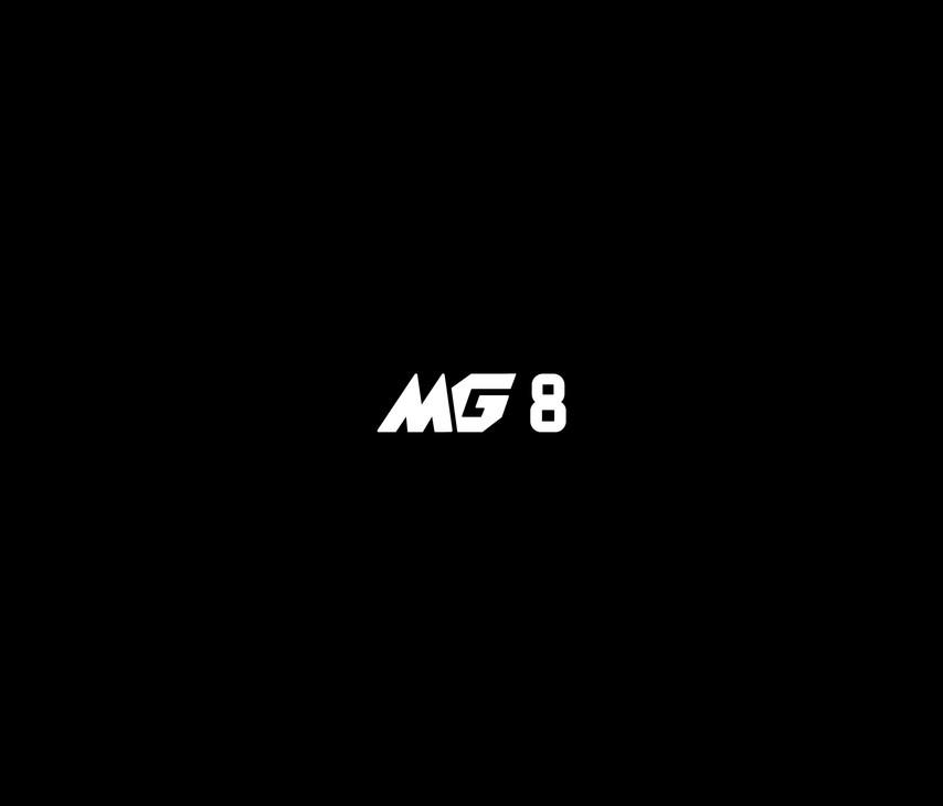 MG8 Zoom Head v3.mp4