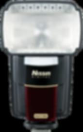 MG8000_FC_L.png