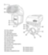 i600-Nomenclature_2x.png