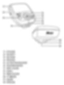 Air1 Nomenclature CN.png