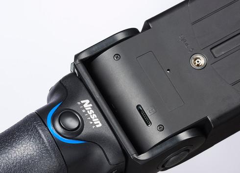 MG10_SD.jpg