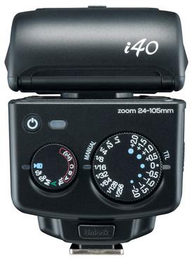 i40_Canon_Nikon.jpg