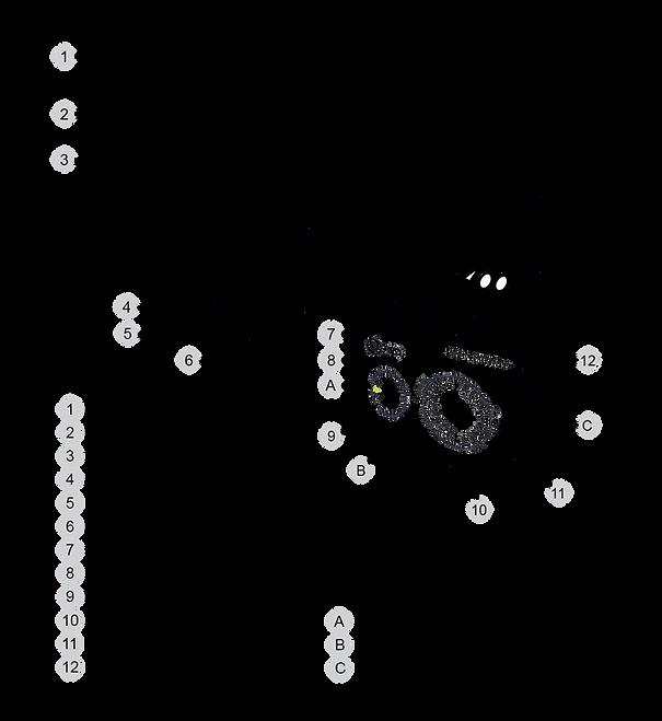 i400-components_2x.png