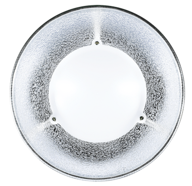 Beauty Dish